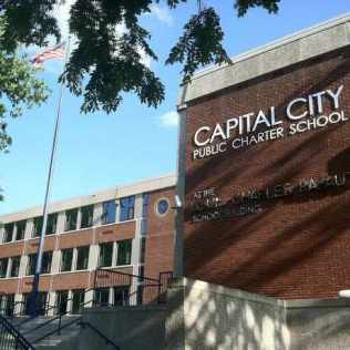 71749_capital_city_public_charter_school_washington_d_c